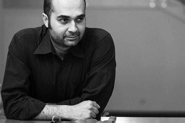 Marco Maciariello