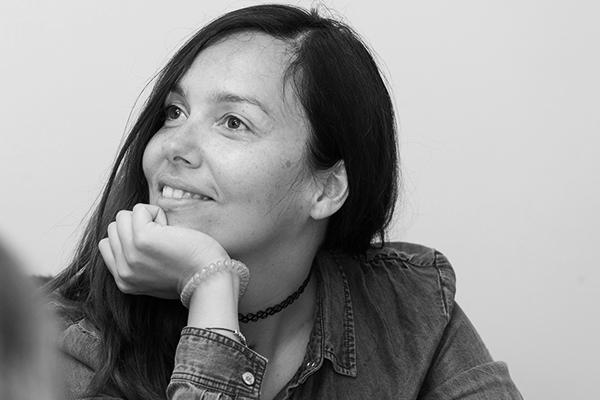 Angela Russo