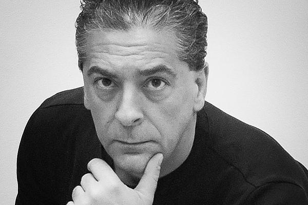Dario Sequi