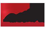Accent Communication Logo