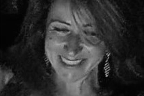 Mirella Bellantone